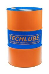 TECHLUBE 2000